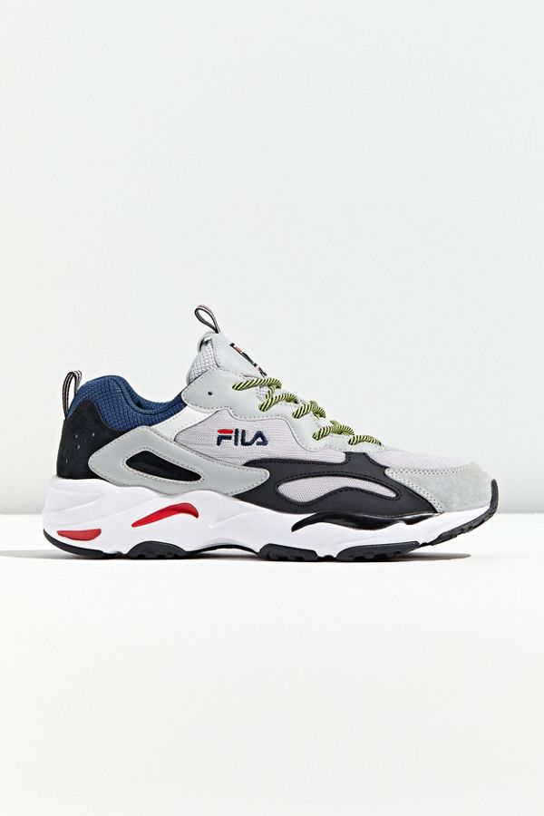 Urban Sneaker Outfitters Fila Tracer Ray 8wAqxfSa