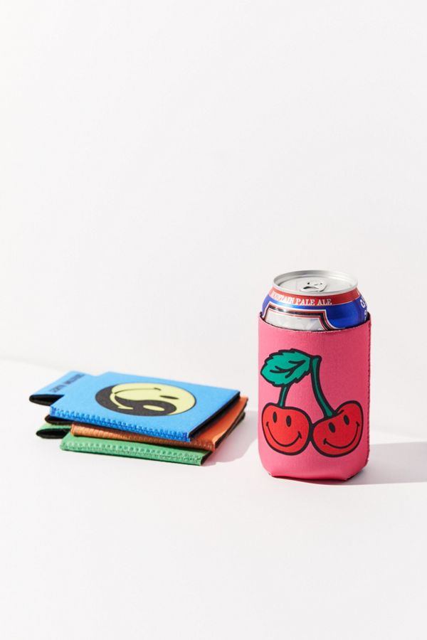 chinatown market for uo koozie set urban outfitters