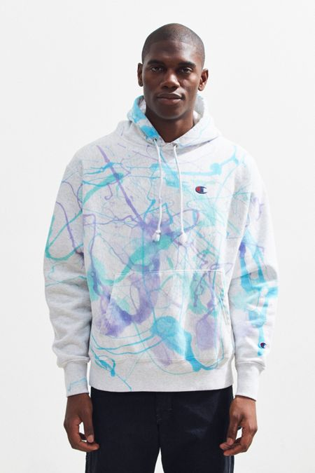 f5120b2f7 Men's Tops | T Shirts, Hoodies + More | Urban Outfitters
