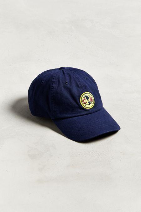 72c26b4acbe Club America Baseball Hat