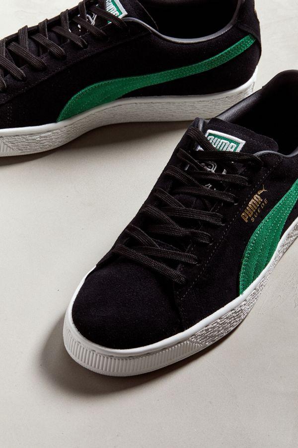 Puma X X-Large Suede Classic Sneaker PpaOjNlGFV