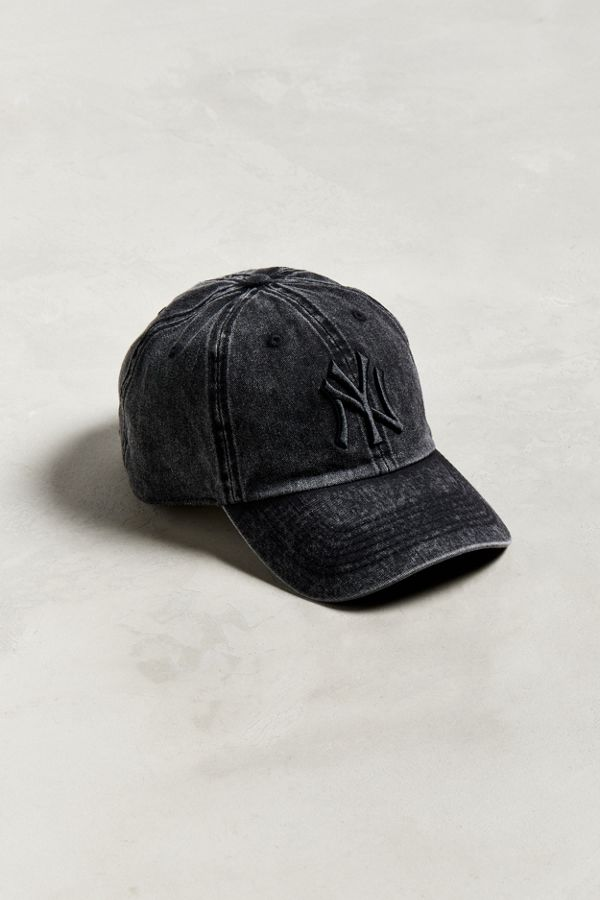 Slide View  1   47 Brand New York Yankees Snow Drift Baseball Hat bf88a5567fa