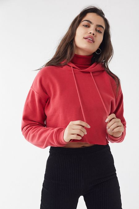 Urban Outfitters Women For Sweatshirts Hoodies XqZ1w