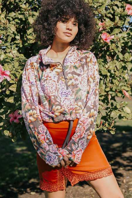 Sweater Sweatshirt Sale For Women Urban Outfitters