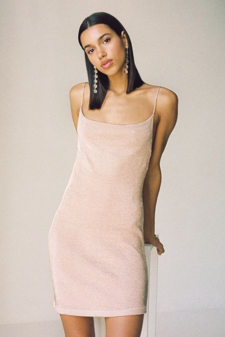 dresses rompers urban outfitters