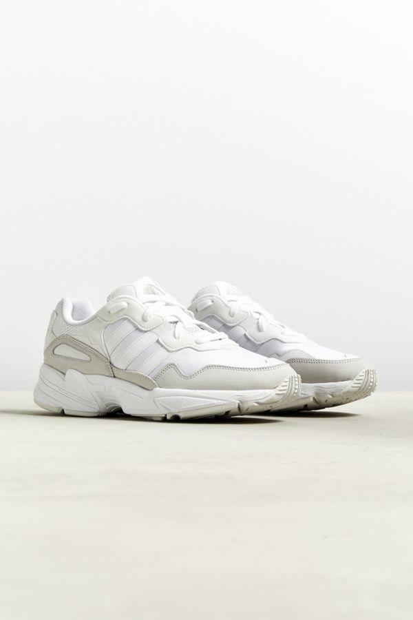 c87c910f3bb Slide View  1  adidas Yung-96 Sneaker