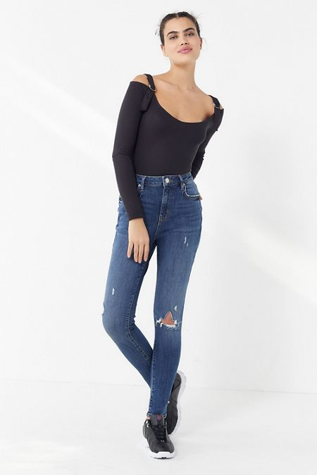 jeans for women urban outfitters