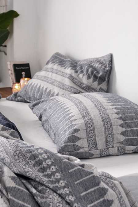 Bedroom Bedding Sets   Bedding Duvet Covers Bed Sets More Urban Outfitters