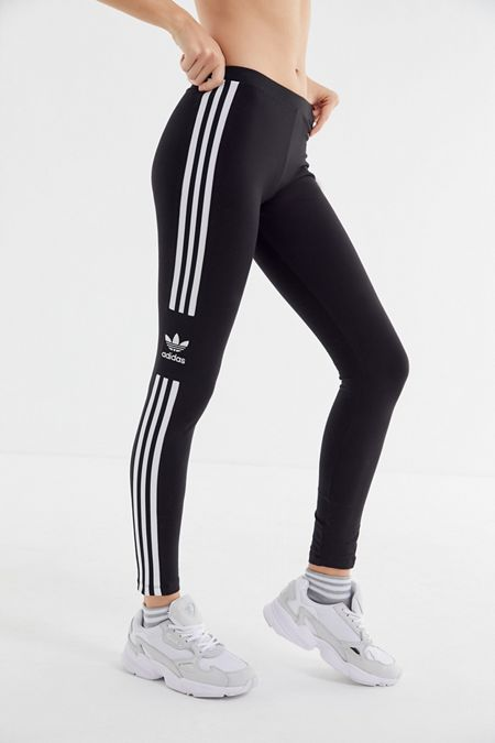 adidas   Urban Outfitters 1236009cfa