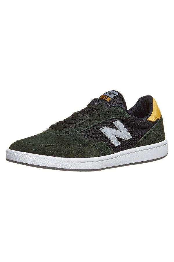 new balance 440