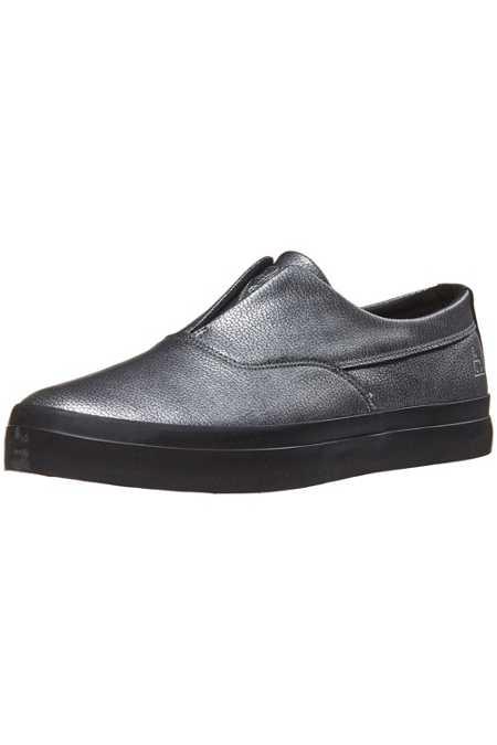 Dimensioni uomini scarpe adidas + più furgoni, urban outfitters