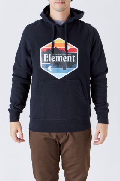 Element Dusk Hoodie by Element