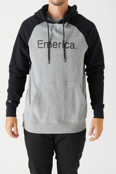Emerica Purity Hoodie by Emerica