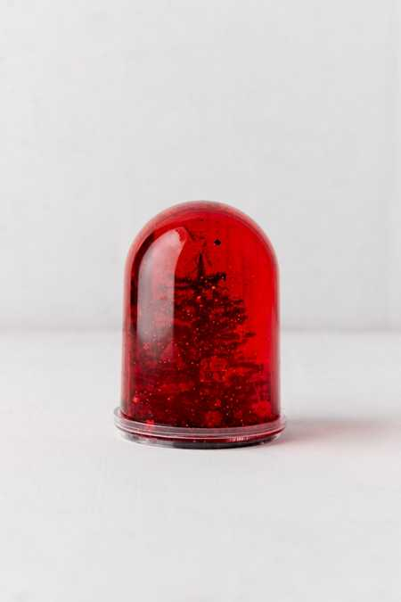 Christmas Holiday Decorations Urban Outfitters Canada