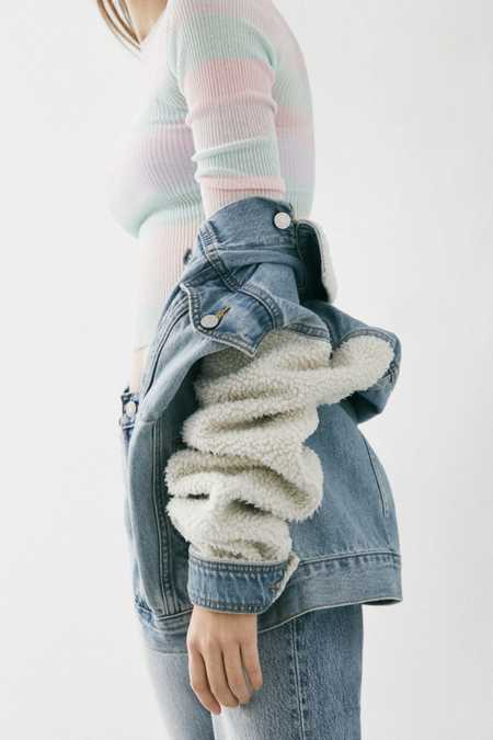 Cozy Sweaters Jackets Socks More Urban Outfitters