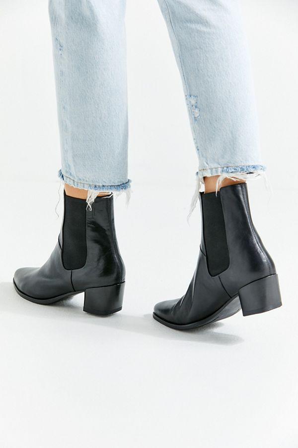 1783ea04c0d854 Slide View  1  Vagabond Shoemakers Lara Chelsea Boot