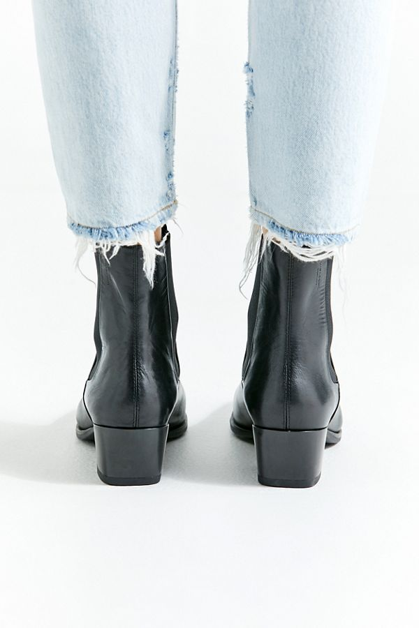 7ce87bdb035f9f Slide View  4  Vagabond Shoemakers Lara Chelsea Boot