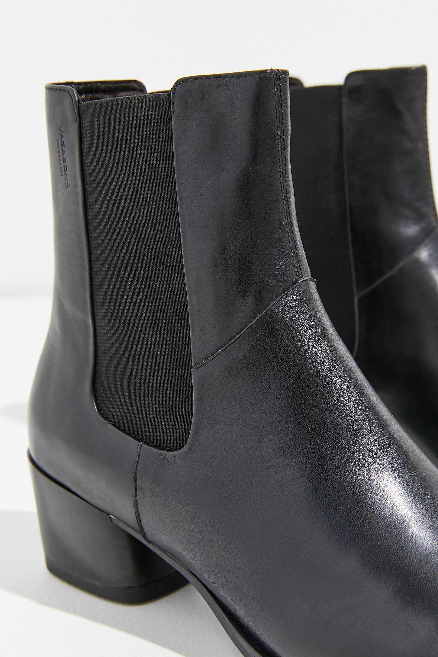 54ecdfb25dc75f Slide View  6  Vagabond Shoemakers Lara Chelsea Boot