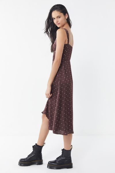 c63582eda229 Size L - Dresses + Rompers | Urban Outfitters