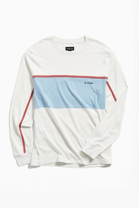 Long Sleeve - Graphic T-Shirts + Sweatshirts For Men  b04a392a268