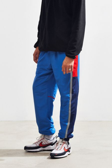 849b4cea1d83 Men s Pants   Chinos, Joggers + More   Urban Outfitters