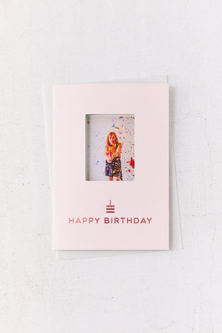 Birthday Cards Funny Greeting Cards Urban Outfitters