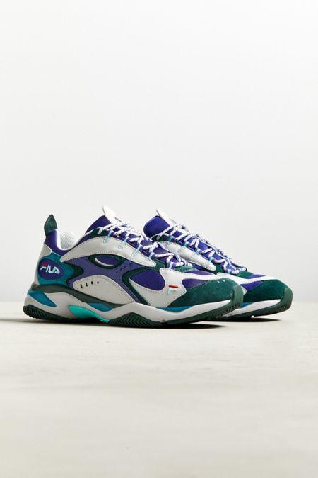 FILA UO Exclusive Boveasorus Sneaker · Quick Shop fdb5296c17