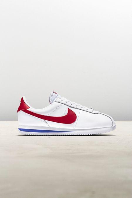 Nike Cortez Basic Leather OG Sneaker 80f07aa227