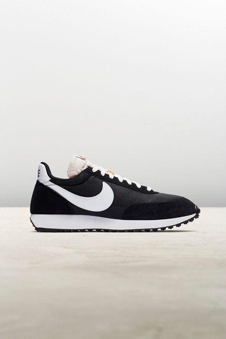 Nike Nike Sneaker Air 79 Air Tailwind 7ZqTZ6