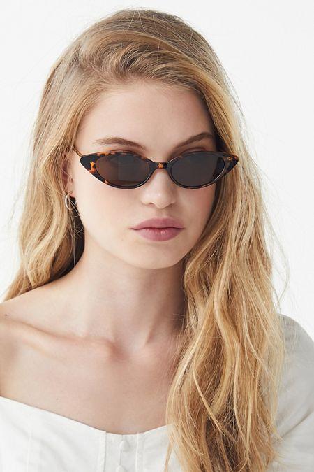 Sunglasses + Reading Glasses  c753ee85ff