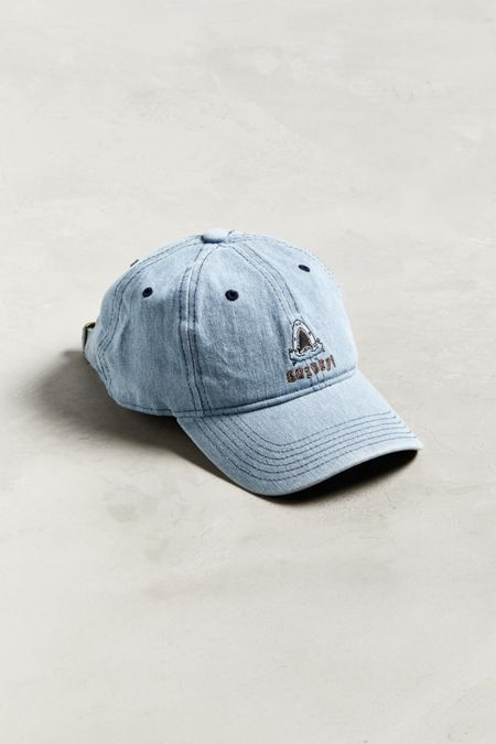 Barney Cools Urban Outfitters