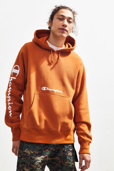 men s clothing urban outfitters