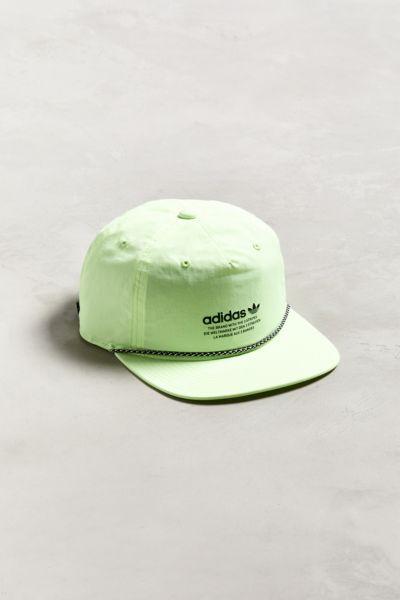 Men s Hats + Beanies  03a31994c38