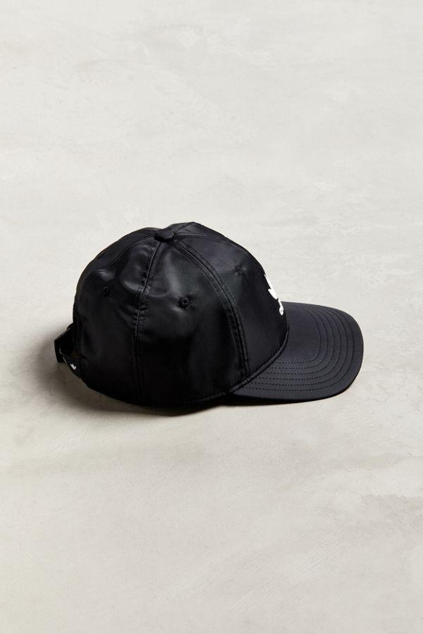 Slide View  4  adidas Originals Relaxed Modern III Baseball Hat ba99e3d1a1a