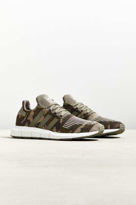 4901b7504b Adidas - Men s Shoes - Casual