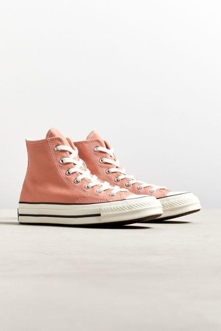 187fad5d374 Converse Chuck Taylor  70s High Top Sneaker