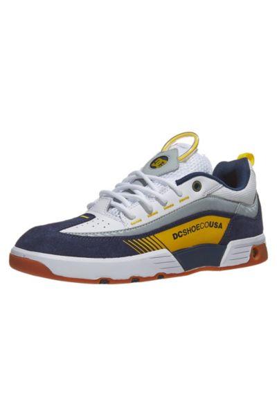 Washington scarpe uomini scarpe adidas + più furgoni, urban outfitters