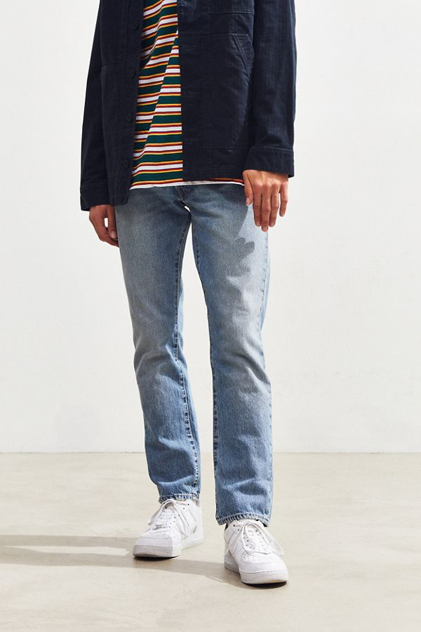 Polo Ralph Lauren Slim Jean   Urban Outfitters 51650c92fb9