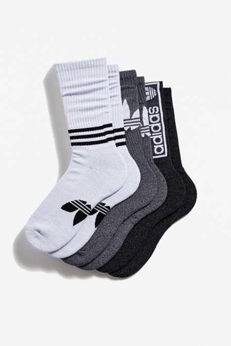 Men S Socks Urban Outfitters