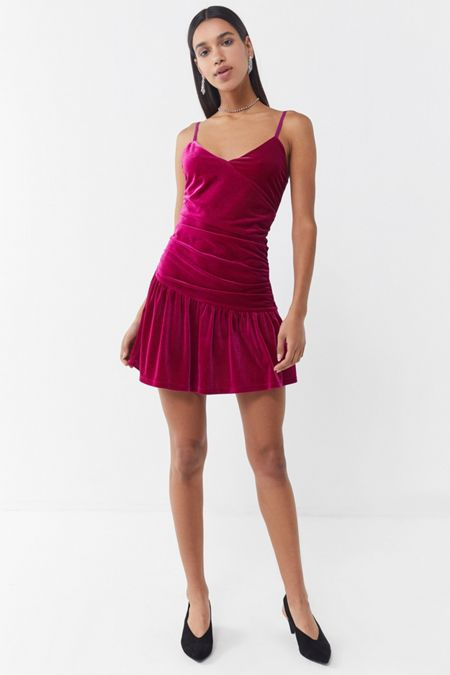a741adecd3cf Dresses + Rompers | Urban Outfitters