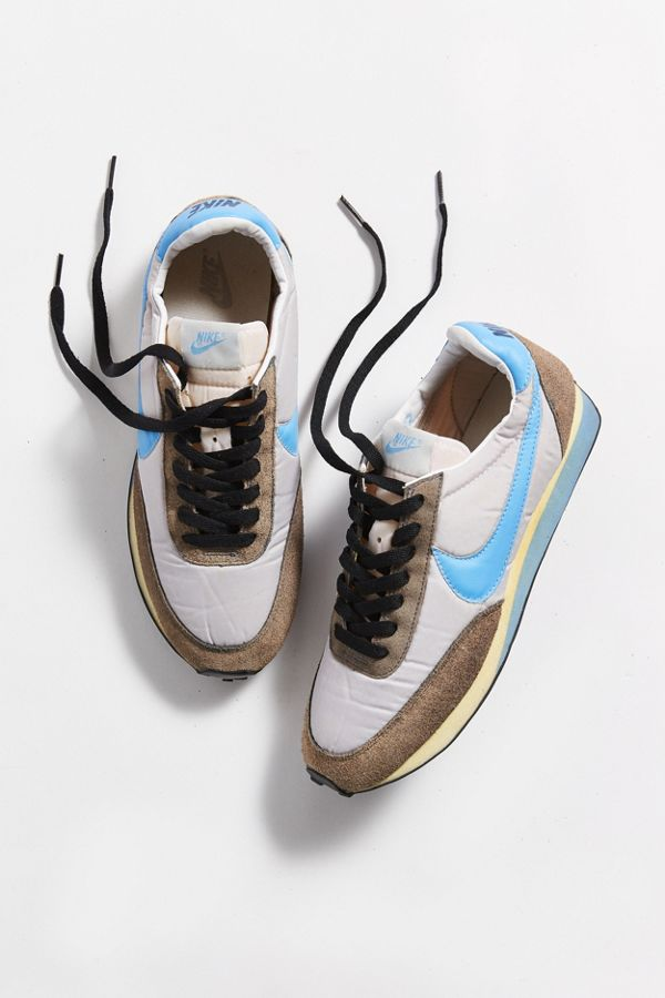 Urban Outfitters Vintage Sneaker Elite Nike qvwFtpF