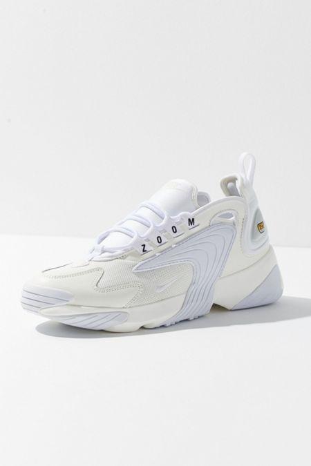 Women s Shoes - Dress 3189bd132e7