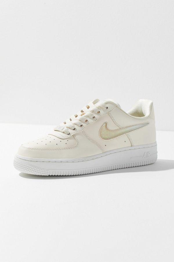 Nike Air Force 1  07 Premium LX Sneaker  b7e49186a