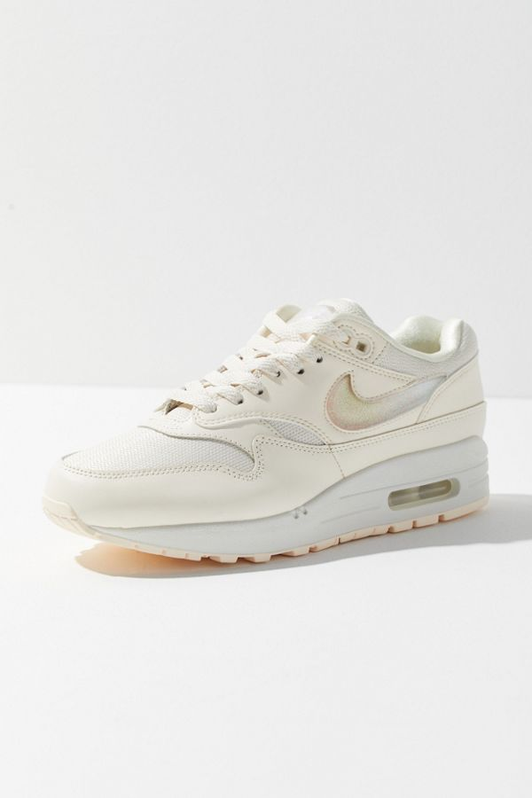 Slide View  1  Nike Air Max 1 JP Sneaker 57ce4b4420