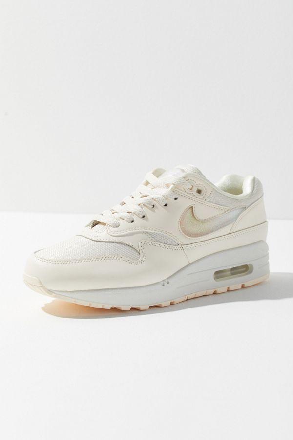 Slide View  1  Nike Air Max 1 JP Sneaker 9605173abefa