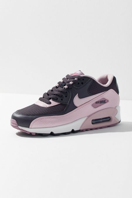 Nike Air Max 90 Baby Pink Sneaker 75e171f06d