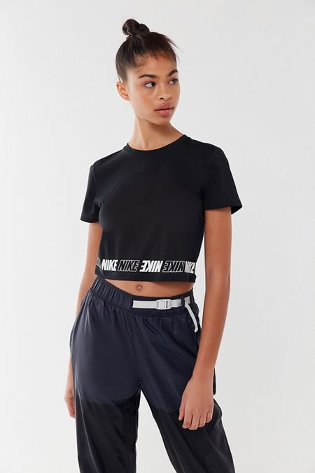346a9fcb Women's Tops | Urban Outfitters