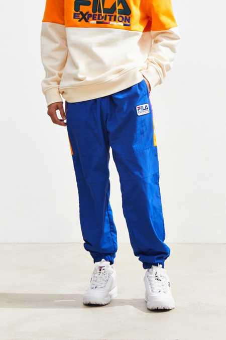 Men S Pants Chinos Joggers More Urban Outfitters
