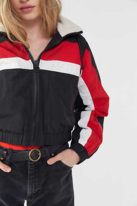 Women S Jackets Coats Casual Going Out More Urban Outfitters