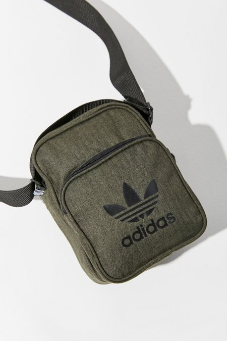 f8546d96295 Adidas - Bags + Backpacks For Women   Urban Outfitters
